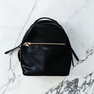 asos bags fiorelli anouk mini backpack poshmark rh poshmark com
